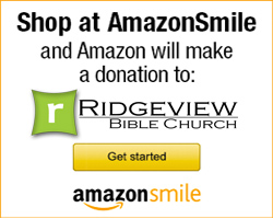 amazon_smile_rbc