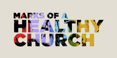 healthy growing church How to grow a church congregation – 10 steps to church growth  will certainly be key to growing your church congregation 4  if healthy, will grow and.