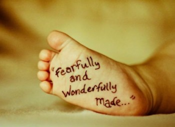 fearfully_made