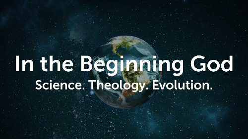 Q&A – Science/Christian Worldview Seminar